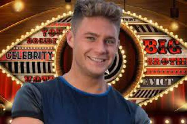 Celebrity Big Brother 2016 Winner