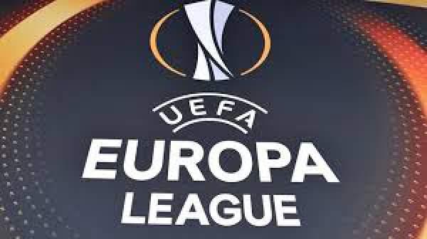 FC Porto vs Borussia Dortmund Live Streaming