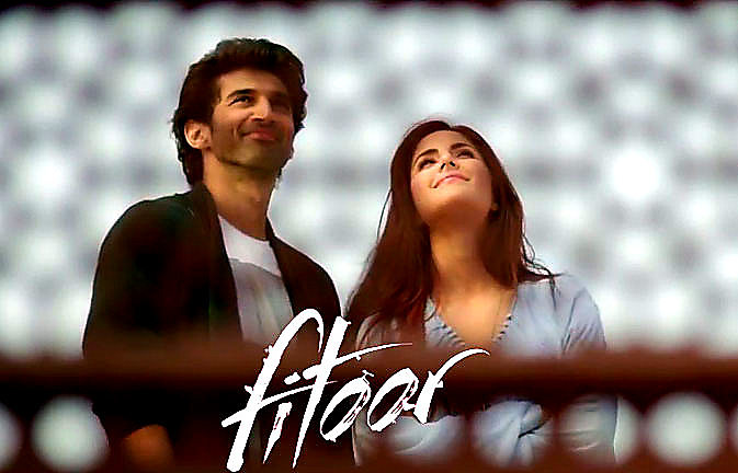 Fitoor 6th Day (6 Days) Wednesday Box Office Collections