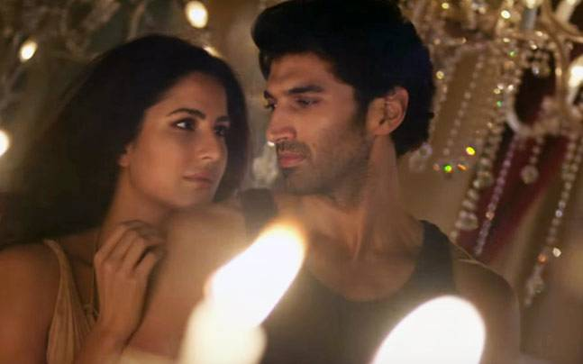 Fitoor First Week 7 Days Thursday Box Office Collection Report: