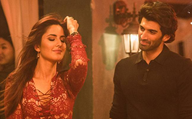 Fitoor First Week Thursday Box Office Collection Report: