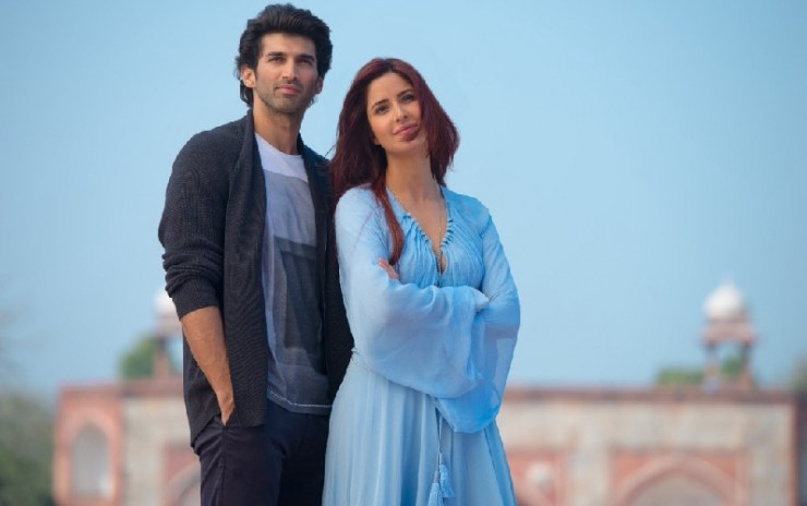 Fitoor 13th Day Collection 13 Days Fitoor 2nd Wednesday Box Office