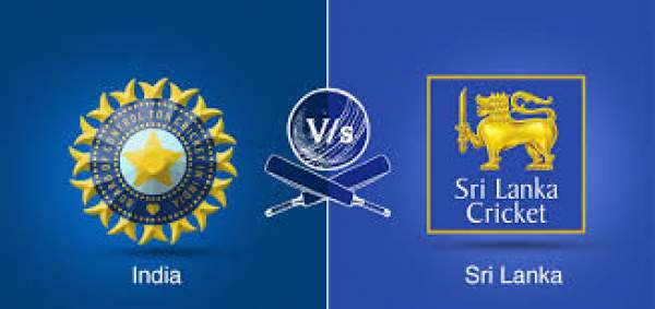 India vs Sri Lanka Asia Cup 2016 Live Streaming
