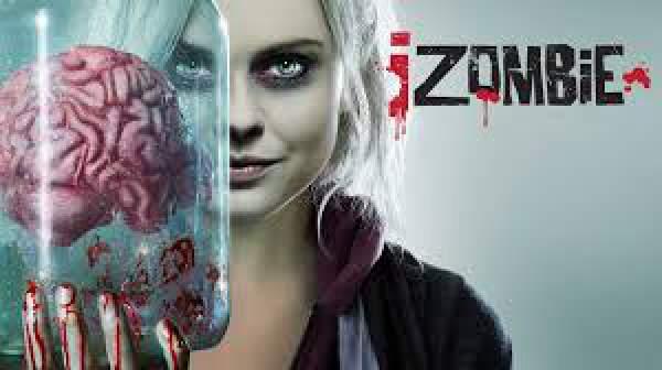 iZombie Season 2 Episode 14 Review