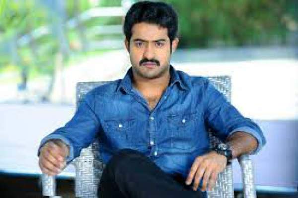Ashwini Dutt to work with Jr. NTR, Ram Charan, Mahesh Babu, Chiranjeevi