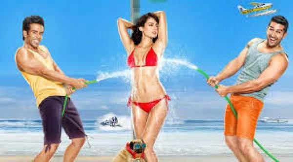 Kya Kool Hain Hum 3 19th Day Collection 19 Days KKHH3 3rd Tuesday Box Office
