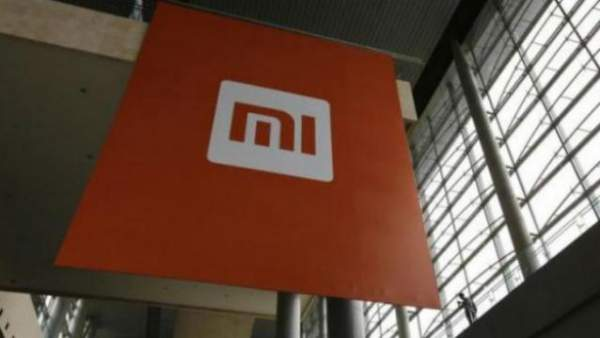 Xiaomi Mi 5 Specifications, Price, Launch Date