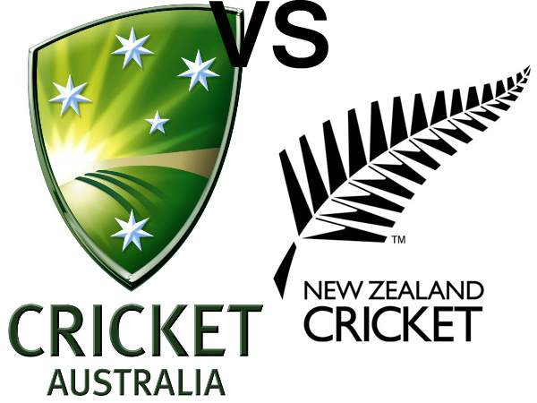 australia vs new zealand live streaming, australia vs new zealand live score, live cricket streaming, live cricket score