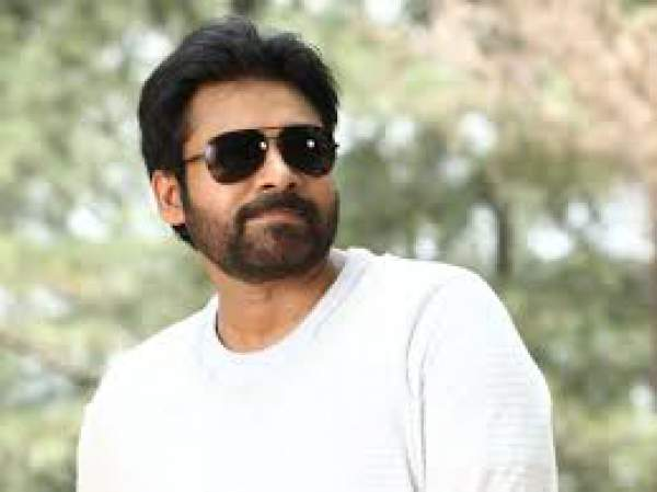 Pawan Kalyan's Shocking Comments About His Exit From Films