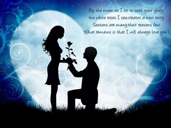 happy propose day, propose day 2018, propose day sms, propose day quotes, propose day status, propose day messages, propose day images