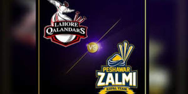 Lahore Qalandars vs Peshawar Zalmi live streaming, Lahore Qalandars vs Peshawar Zalmi live score, live cricket streaming, live cricket score