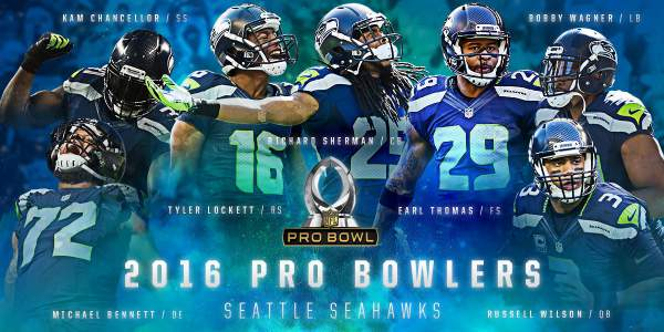 Pro Bowl 2016 Live Streaming