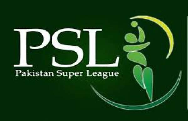 Islamabad United vs Quetta Gladiators Live Streaming
