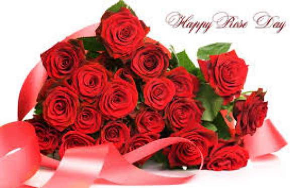 happy rose day, rose day 2019, rose day images, rose day wallpapers