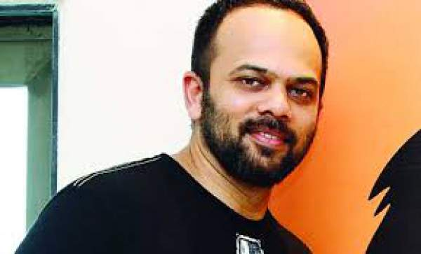 Rohit Shetty's Plans for Golmaal 4 With Ajay Devgn
