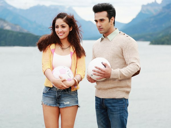 Sanam Re 17th Day Collection 17 Days SR 3rd Weekend / Sunday Box Office