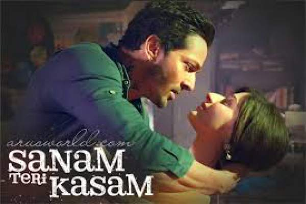 Sanam Teri Kasam 5th Day Collection 5 Days STK 1st Tuesday Box Office