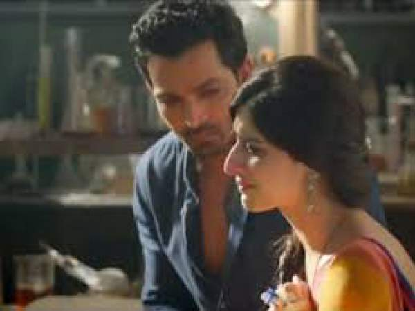 Sanam Teri Kasam 4th Day Collection 4 Days STK 1st Monday Box Office