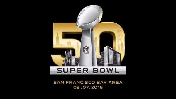 Super Bowl 2016 Live Streaming Info: Carolina Panthers vs Denver Broncos Live Score Result Winners