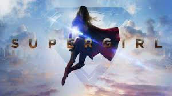 Supergirl season 2 episode 19 spoilers, Supergirl season 2 episode 19 air date, Supergirl season 2 episode 19 promo, Supergirl season 2 synopsis, Supergirl season 2 episode 19 cast