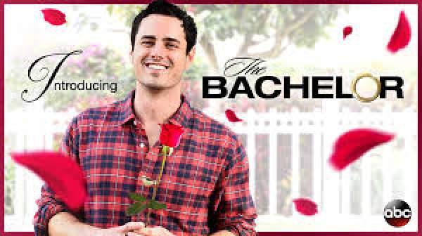 'The Bachelor' 2016: Episode 8
