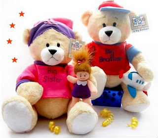 Happy Teddy Day 2019 Gift Ideas