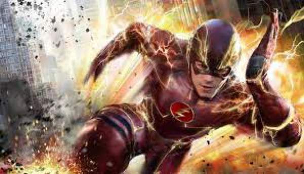 The Flash Season 3 Episode 10 Spoilers, Air Date, Promo, Synopsis 3x10 Updates