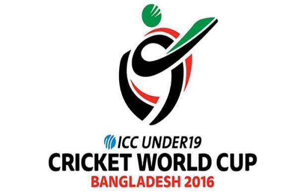 Bangladesh vs Nepal Live Streaming