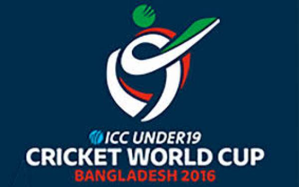 Bangladesh vs Nepal Live Streaming