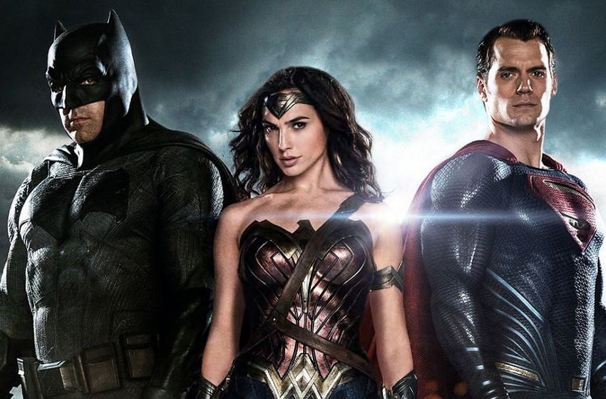 Batman vs Superman 4th Day Collection 4 Days BvS 1st Weekend Box Office