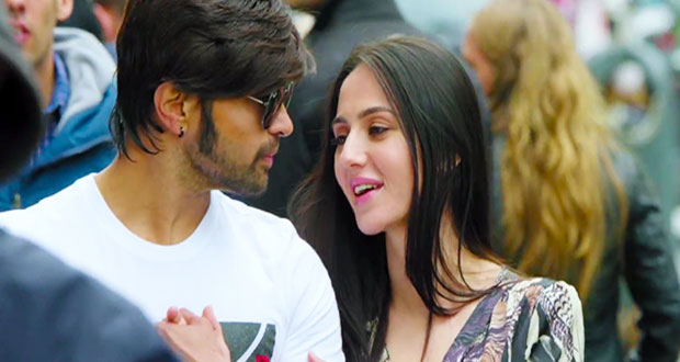 Teraa Surroor 10th Day Collection 10 Days Tera Suroor 2nd Weekend / Sunday Box Office