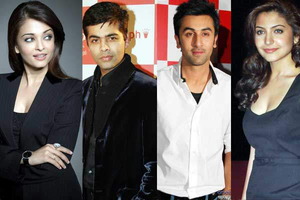 Ae Dil Hai Mushkil 8th Day Collections 8 Days ADHM 2nd Friday Box Office Report