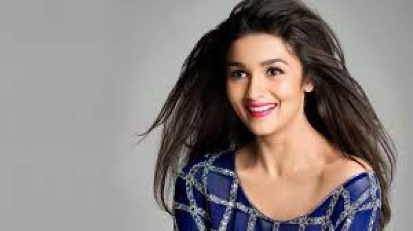 Alia Bhatt Hollywood Debut