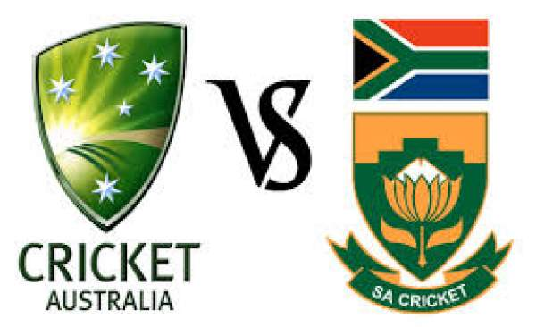 South Africa vs Australia 2nd T20 Live Streaming