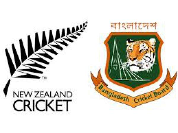 bangladesh vs new zealand 2019 live streaming
