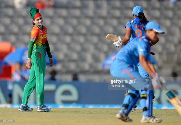 India vs Bangladesh Live Streaming