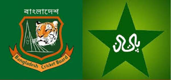 Bangladesh vs Pakistan Asia Cup 2016 Live Streaming