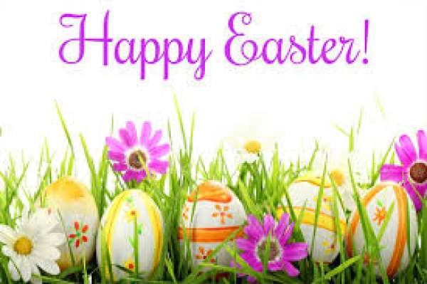 Happy Easter 2016 Quotes Messages Images