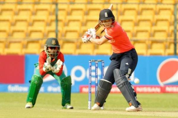 India vs England Women Live Streaming