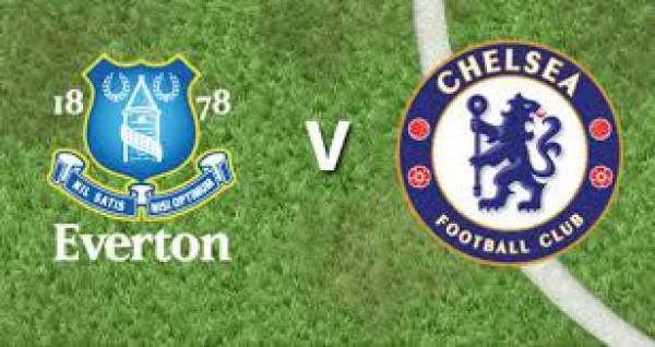 Everton vs Chelsea FA Cup 2016 Live Streaming