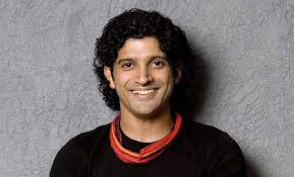 Farhan Akhtar Opens Up About His Breakup and His Relation With Aditi Rao Hydari