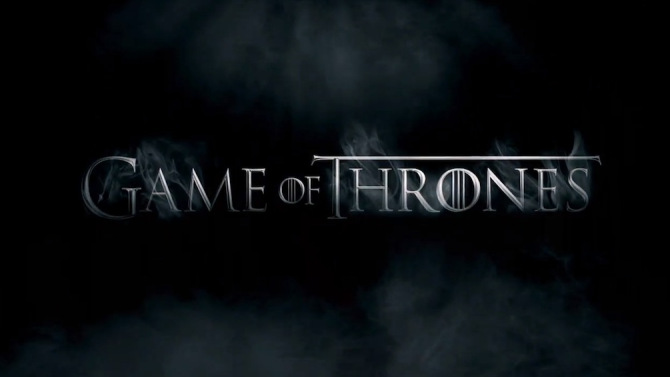 Game of Thrones Season 6 Start/Premiere Date