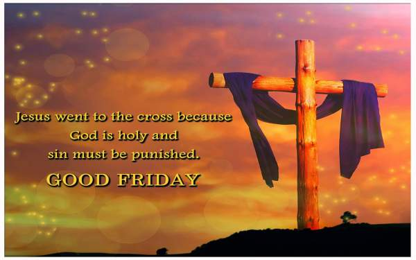 Good Friday 2016 Pope Francis Live Streaming