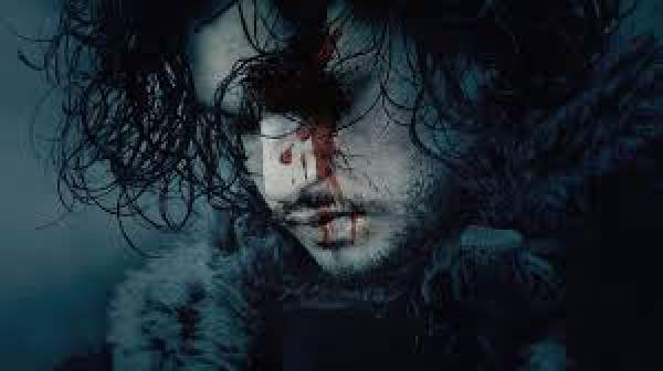 Jon Snow fights the odds to be the Lord Commander - Game of Thrones Season 7 Spoilers