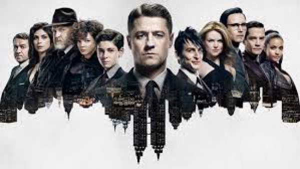 Gotham Season 2 Episode 22 (Finale) Spoilers, Promo, Trailer, Air Date, Synopsis 2x22 News, and Updates