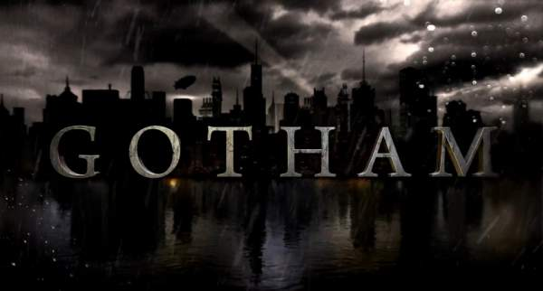 Gotham Season 2 Episode 20 Spoilers, Promo, Trailer, Air Date, Synopsis 2x20 News, and Updates
