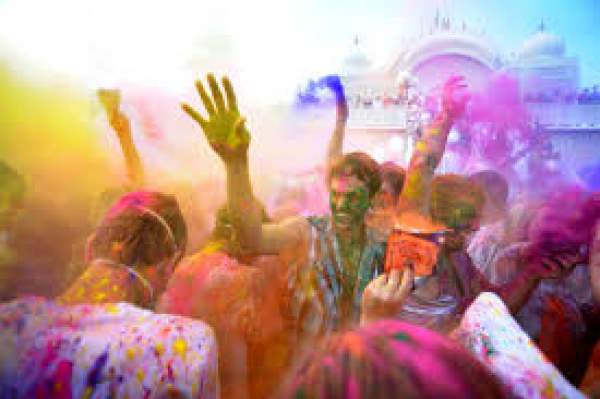 Happy Holi 2019 Images, happy holi images, holi images, holi wallpapers, holi pics, holi photos, holi pictures