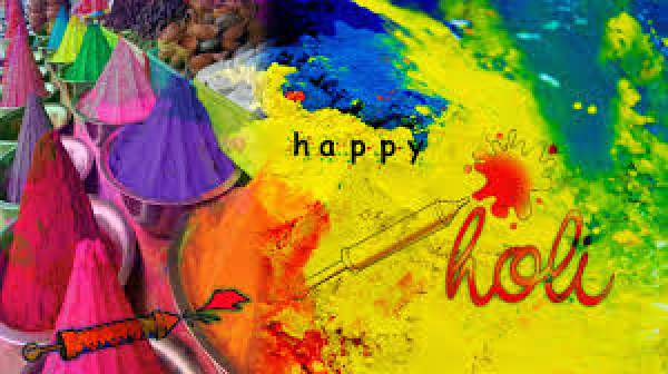 Happy Holi 2017 Images, happy holi images, holi images, holi 2017, happy holi 2017, holi wallpapers, holi pics, holi photos, holi pictures