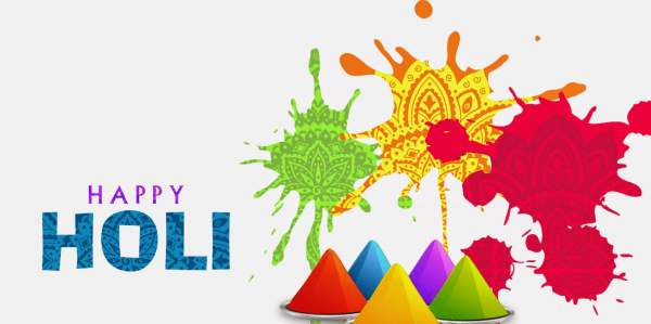 Happy Holi 2019 Images, happy holi images, holi images, holi 2019, happy holi 2019, holi wallpapers, holi pics, holi photos, holi pictures
