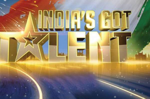 India's Got Talent 7: Khatron Ke Khiladi Season 7's Sidharth Shukla To Host IGT 2016